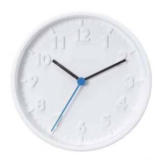 ساعت دیواری ایکیا STOMMA