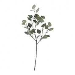 برگ مصنوعی اکالیپتوس ایکیا SMYCKA