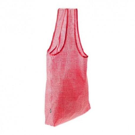 کیف دوشی قرمز KNALLA