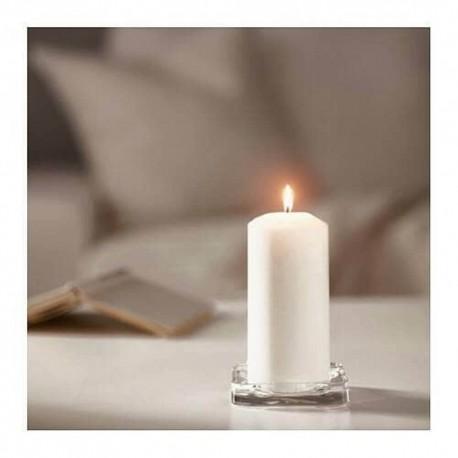 شمع 15سانتی ایکیا FENOMEN