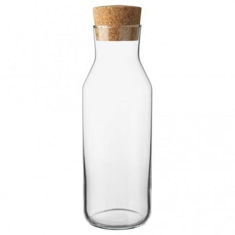 بطری درب چوب پنبه ای ایکیا IKEA365