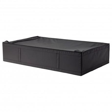 باکس زیپ دار ایکیا سایز بزرگ SKUBB
