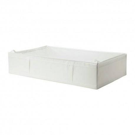 باکس زیپ دار ایکیا SKUBB
