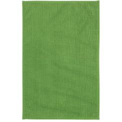پادری ایکیا رنگ سبز 60x40 مدل BADAREN