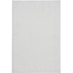 پادری ایکیا رنگ سفید 60x40 مدل BADAREN