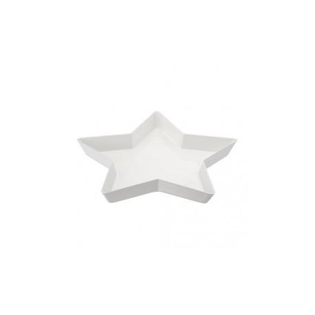 جاشمعی ستاره ای ایکیا VINTER 2018
