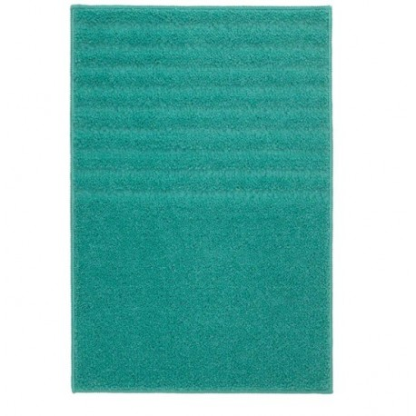 پادری ایکیا رنگ سبز VOXSJON