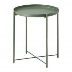 میز سینی دار ایکیا GLADOM