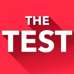 تست test