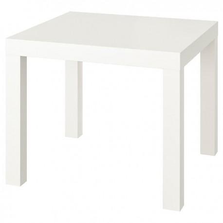 میز چوبی ایکیا