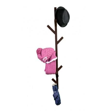 جالباسی درختی طرح ایکیا مدل TGUSTIG