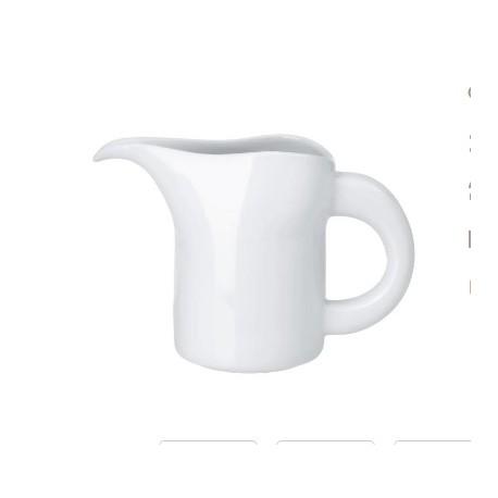 جای شیر ikea