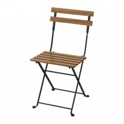 صندلی تاشو دو پشته طرح ایکیا TARNO
